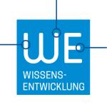Wissensentwicklung Logo